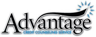 Advantage Credit Counseling Services