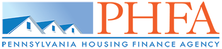 Pennsylvania Housing Finance Agency Seal