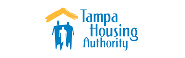 Tampa Housing Authority