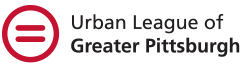 Urban League Of Greater Pittsburgh 65px